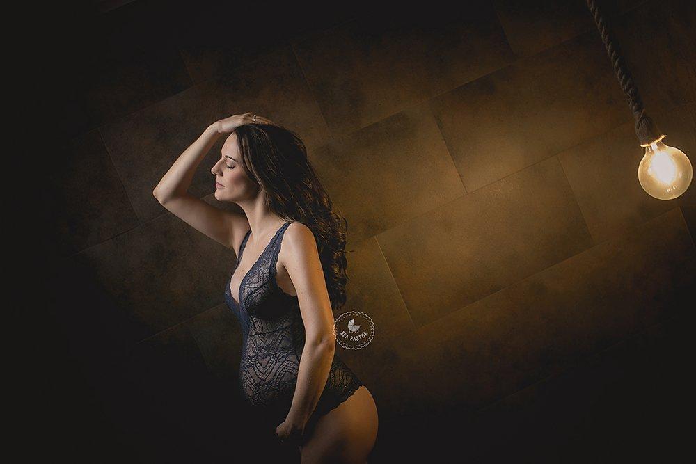 Fotografo de embarazadas en Valencia - Bea Pastor -