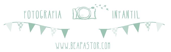 Fotografía artistica de newborn, familia y bebés. logo